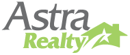 Astra Realty Best McKinney Realtor Collin County Real Estate